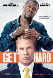 Get Hard (ware)